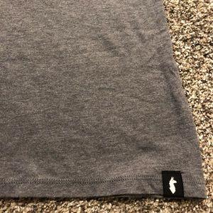 5d834a7217fc Cotopaxi Tops | Womens Baseball Style Shirt | Poshmark